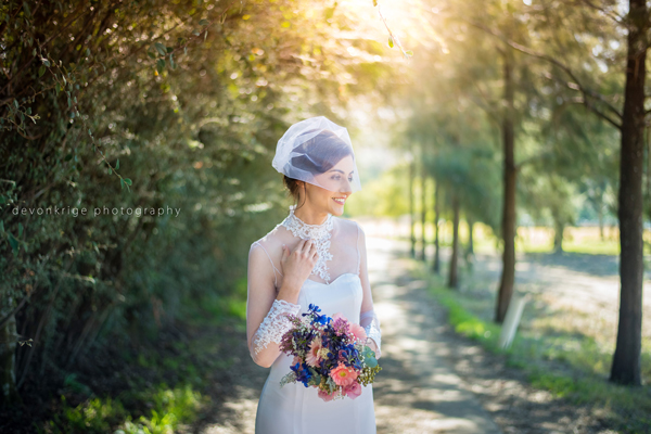 449-beautiful-wedding-images-bride-getting-ready-johannesburg-wedding-photographer-toadbury-hall-wedding-venue