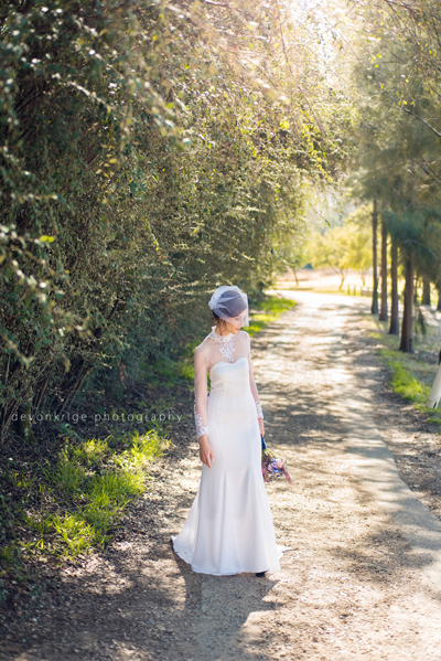 450-beautiful-wedding-images-bride-getting-ready-johannesburg-wedding-photographer-toadbury-hall-wedding-venue