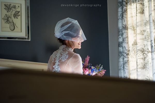452-beautiful-wedding-images-bride-getting-ready-johannesburg-wedding-photographer-toadbury-hall-wedding-venue