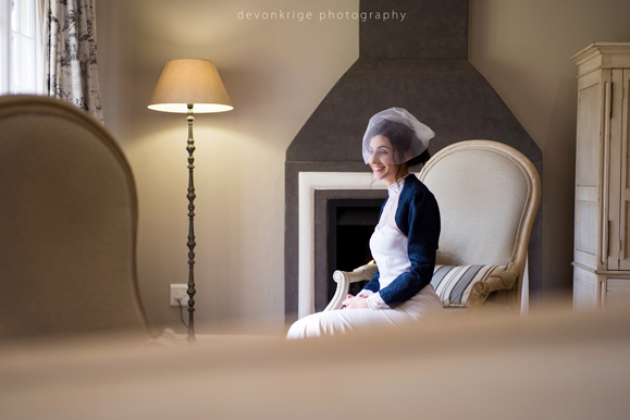 453-beautiful-wedding-images-bride-getting-ready-johannesburg-wedding-photographer-toadbury-hall-wedding-venue