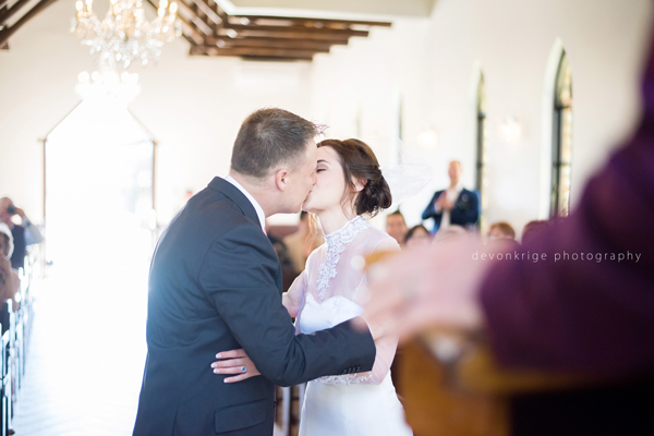 466-toadbury-hall-wedding-venue-wedding-photographer-johannesburg-best-wedding