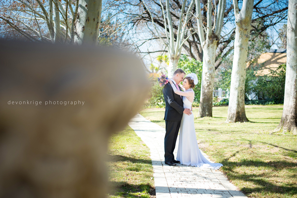 469-amazing-wedding-images-johannesburg-wedding-photographer-toadbury-hall