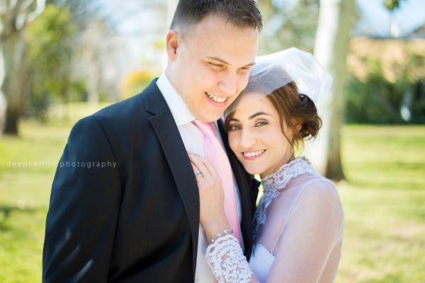 470-amazing-wedding-images-johannesburg-wedding-photographer-toadbury-hall