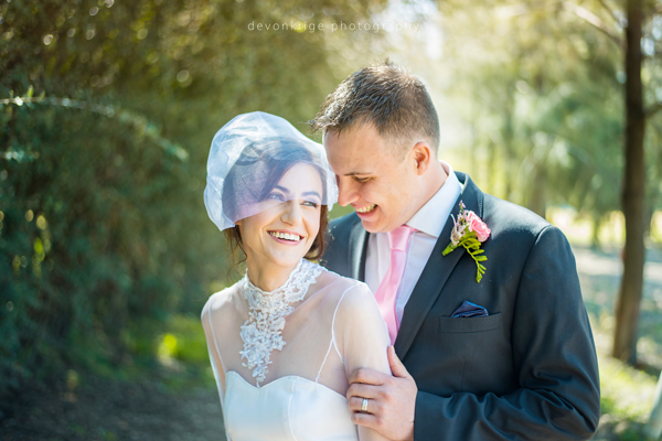471-amazing-wedding-images-johannesburg-wedding-photographer-toadbury-hall