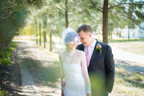 472-amazing-wedding-images-johannesburg-wedding-photographer-toadbury-hall