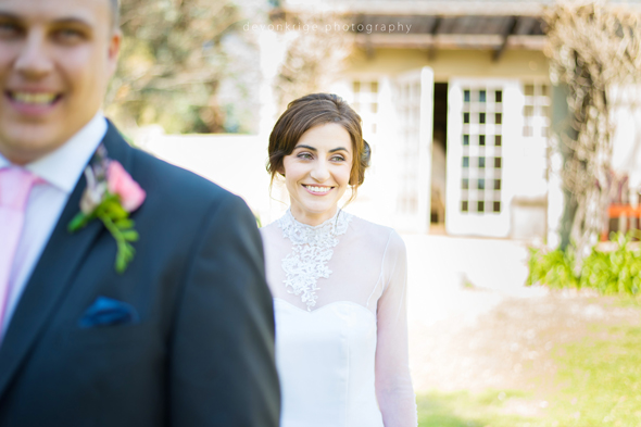 473-amazing-wedding-images-johannesburg-wedding-photographer-toadbury-hall