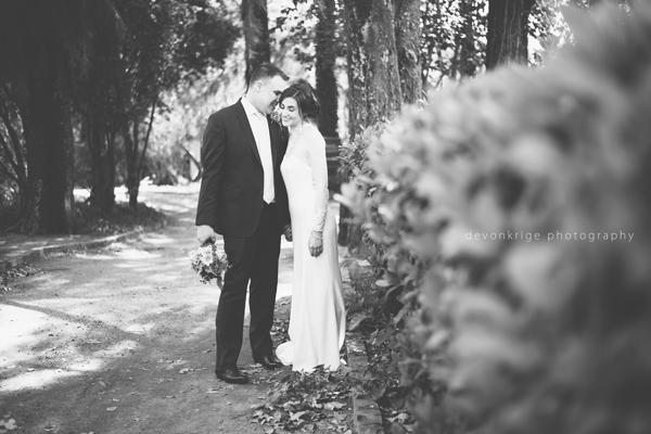475-amazing-wedding-images-johannesburg-wedding-photographer-toadbury-hall