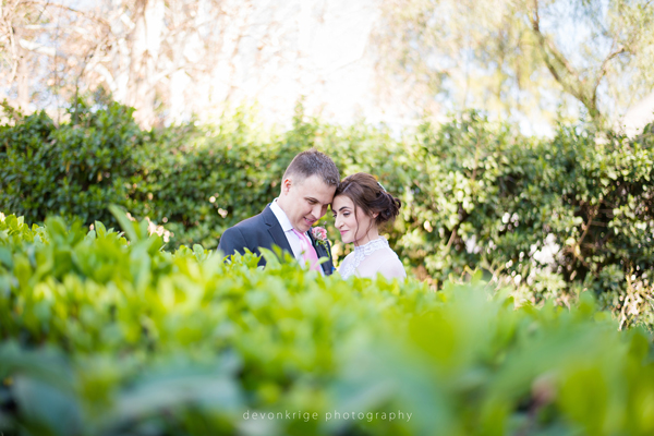 476-amazing-wedding-images-johannesburg-wedding-photographer-toadbury-hall