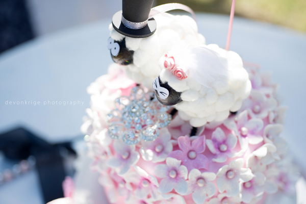 479-cake-decor-beautiful-wedding-at-toadbury-hall-johannesburg