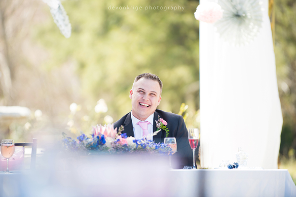 480-cake-decor-beautiful-wedding-at-toadbury-hall-johannesburg