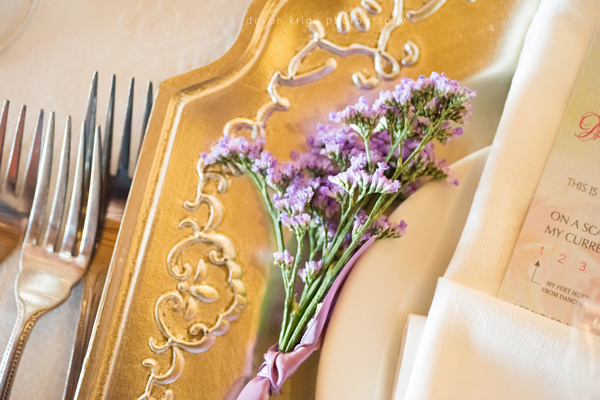 486-cake-decor-beautiful-wedding-at-toadbury-hall-johannesburg
