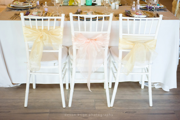 490-cake-decor-beautiful-wedding-at-toadbury-hall-johannesburg