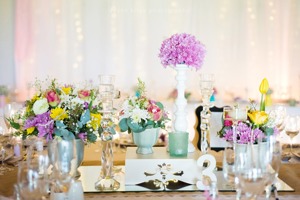 491-cake-decor-beautiful-wedding-at-toadbury-hall-johannesburg