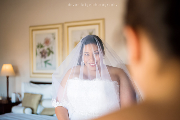497-bridal-prep-getting-ready-photos-toadbury-hall-wedding-venue-wedding-photographer-johannesburg