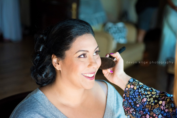 512-bridal-prep-getting-ready-photos-toadbury-hall-wedding-venue-wedding-photographer-johannesburg
