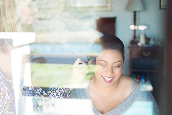 513-bridal-prep-getting-ready-photos-toadbury-hall-wedding-venue-wedding-photographer-johannesburg