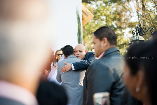 522-ceremony-photos-walking-down-the-isle-toadbury-hall-photographer-wedding-johannesburg