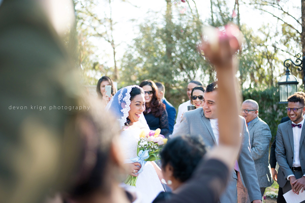523-ceremony-photos-walking-down-the-isle-toadbury-hall-photographer-wedding-johannesburg