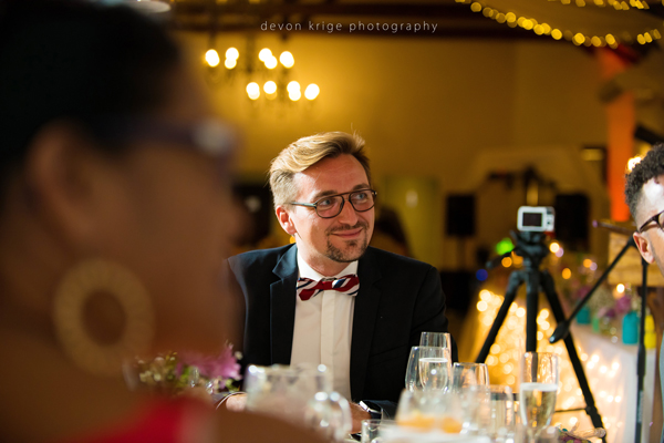 533-throwing-garter-toadbury-hall-wedding-photographer-johannesburg