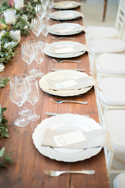 064-lace-on-timber-wedding-venue-full-wedding-pretoria