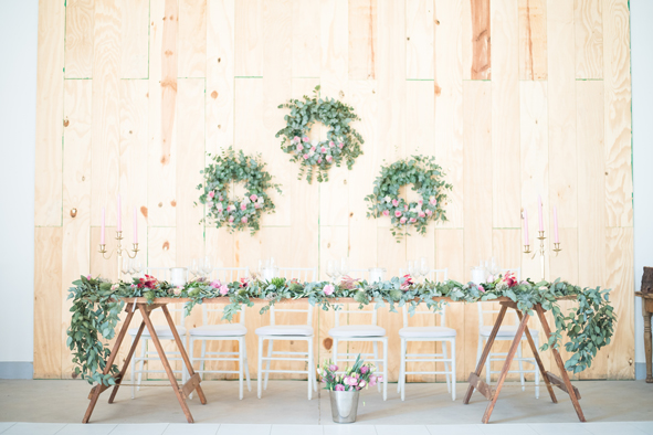 065-lace-on-timber-wedding-venue-full-wedding-pretoria