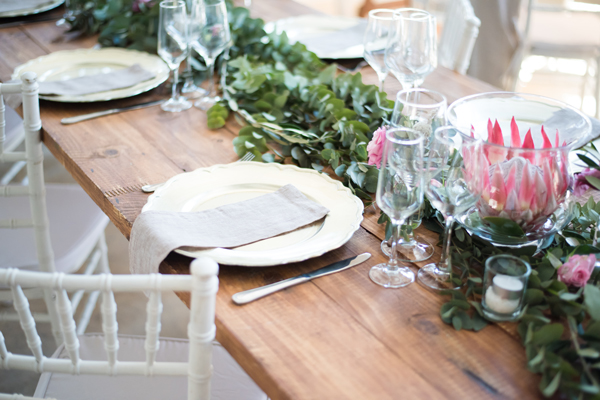 066-lace-on-timber-wedding-venue-full-wedding-pretoria
