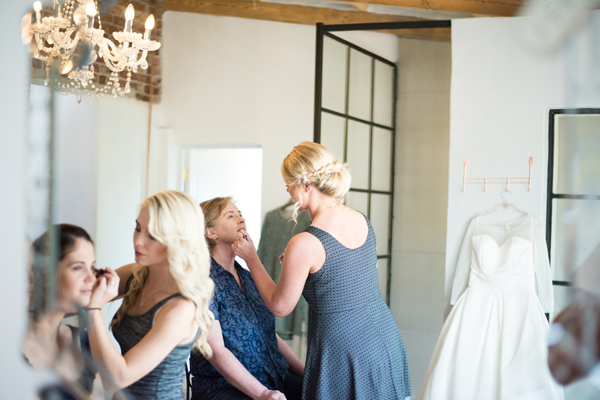 072-lace-on-timber-wedding-venue-full-wedding-pretoria