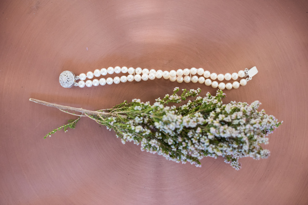 075-lace-on-timber-wedding-venue-full-wedding-pretoria