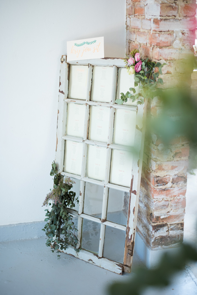 076-lace-on-timber-wedding-venue-full-wedding-pretoria