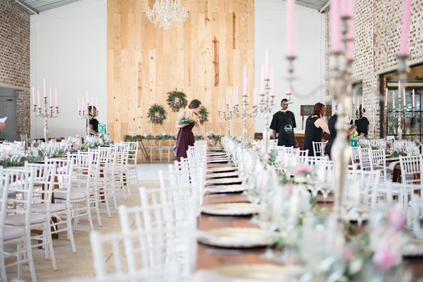 077-lace-on-timber-wedding-venue-full-wedding-pretoria