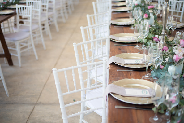 078-lace-on-timber-wedding-venue-full-wedding-pretoria