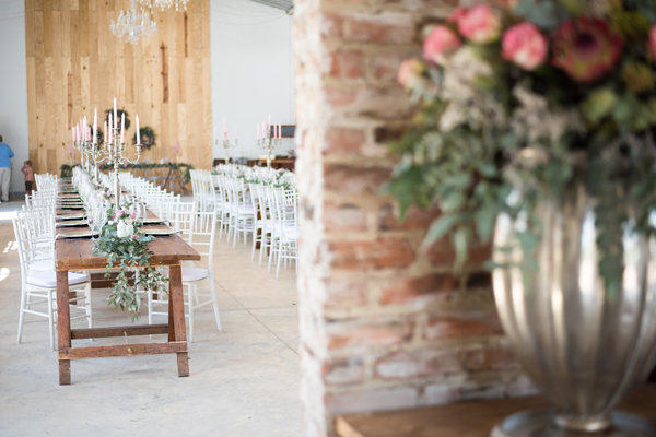 081-lace-on-timber-wedding-venue-full-wedding-pretoria