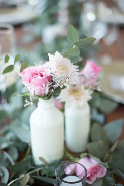 082-lace-on-timber-wedding-venue-full-wedding-pretoria
