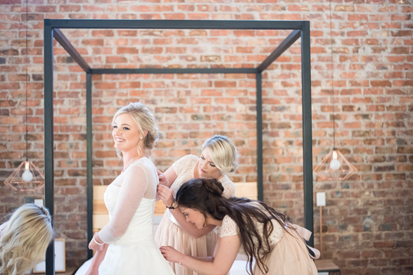 099-lace-on-timber-wedding-venue-full-wedding-pretoria