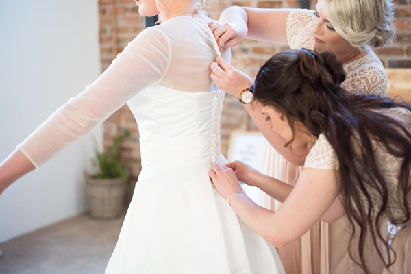 101-lace-on-timber-wedding-venue-full-wedding-pretoria