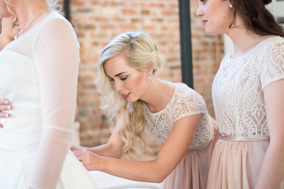 106-lace-on-timber-wedding-venue-full-wedding-pretoria