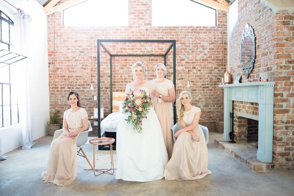 124-lace-on-timber-wedding-venue-full-wedding-pretoria