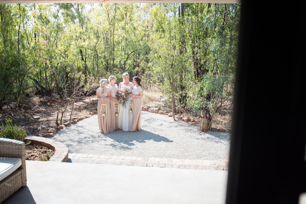 125-lace-on-timber-wedding-venue-full-wedding-pretoria