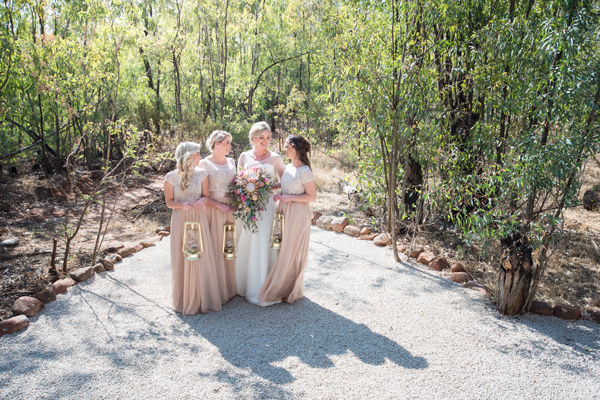 127-lace-on-timber-wedding-venue-full-wedding-pretoria