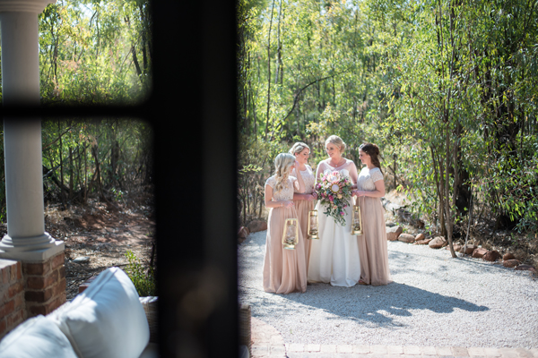 128-lace-on-timber-wedding-venue-full-wedding-pretoria