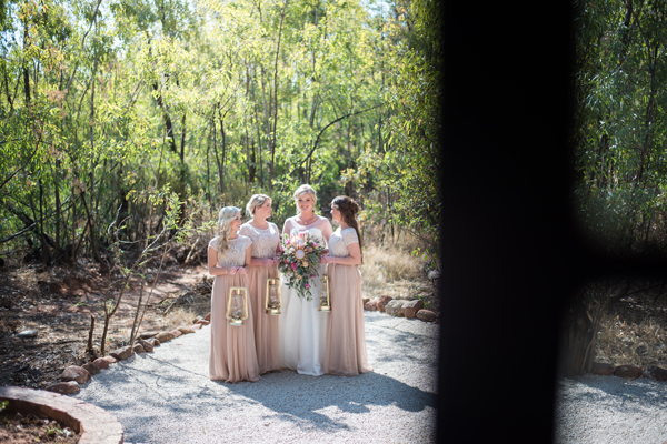 129-lace-on-timber-wedding-venue-full-wedding-pretoria