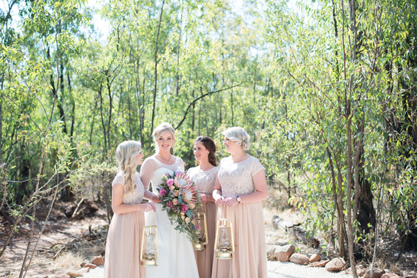 130-lace-on-timber-wedding-venue-full-wedding-pretoria