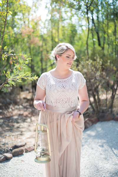 134-lace-on-timber-wedding-venue-full-wedding-pretoria