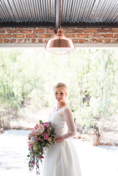 142-lace-on-timber-wedding-venue-full-wedding-pretoria