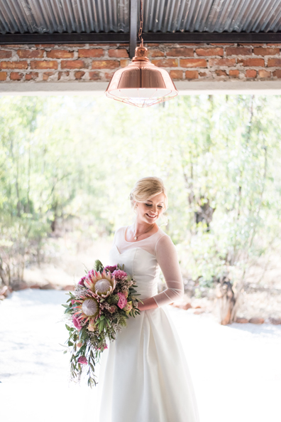143-lace-on-timber-wedding-venue-full-wedding-pretoria