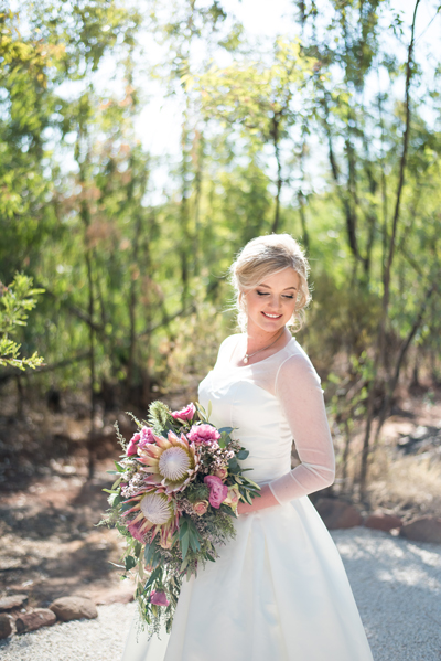 144-lace-on-timber-wedding-venue-full-wedding-pretoria