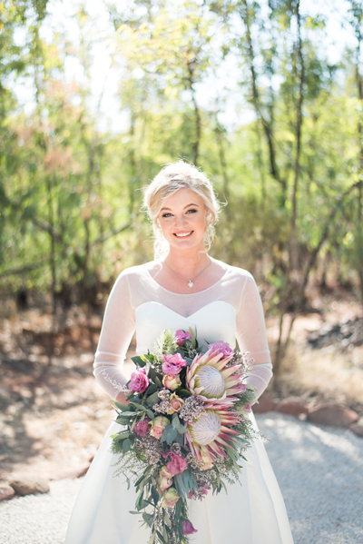 147-lace-on-timber-wedding-venue-full-wedding-pretoria