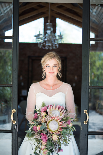 154-lace-on-timber-wedding-venue-full-wedding-pretoria