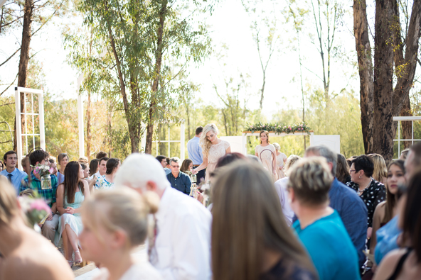 175-lace-on-timber-wedding-venue-full-wedding-pretoria