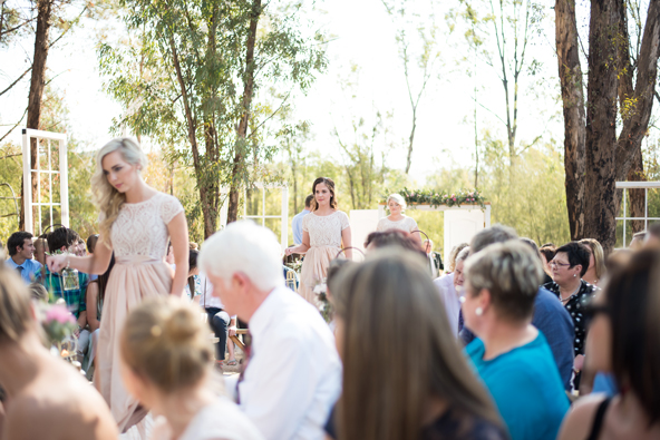176-lace-on-timber-wedding-venue-full-wedding-pretoria